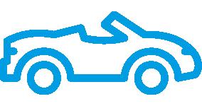 Auto B rijbewijs